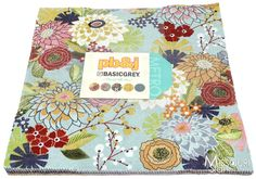 Quilting Deals Every Day