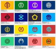 City Flags, Flag Art, Alternate History, Flag Design, Japanese Design, Taiwan, Logos, Maps, Design Ideas