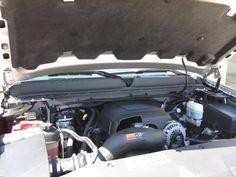 2007 GMC Sierra Denali Gmc Sierra Denali, Blue Books, Car Seats, Cars, Autos, Car, Automobile, Trucks