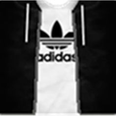 Use t-shirt roblox adidas 2 and thousands of other assets to build an immersive game or experience. Select from a wide range of models, decals, meshes, plugins, or audio that help bring your imagination into reality. Adidas Shirt, Camisa Adidas, Roblox Shirt, Roblox Roblox, Roblox Funny, Asics Aaron, Design Nike, Reebok Freestyle, Nike Hoodie