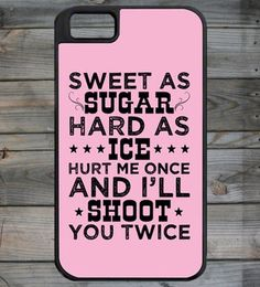 http://www.countrygirlstore.com/phone-cases/view-all/