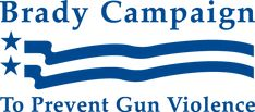 On the Arrest of George Zimmerman: Statement by Dan Gross, President of the Brady Campaign to Prevent Gun violence