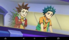 What Is Anime, Beyblade Characters, Beyblade Burst, Love Is All, Princess Zelda, Fictional Characters, Art, Toys, Art Background