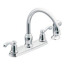 19 great moen kitchen plumbing fixtures images plumbing fixtures rh pinterest com