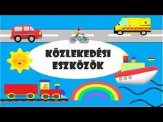 Járművek, közlekedési eszközök - Baba mese apával - YouTube Baba, Privacy Policy, Youtube, Youtubers, Youtube Movies