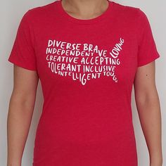 Progressive of july tees: america is of july tee Fourth Of July Shirts, 4th Of July Outfits, Brave New World, July Crafts, Order Prints, Diy Clothes, Red And White, Crafts For Kids, America