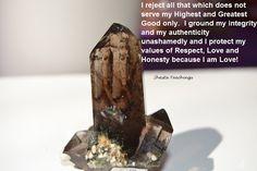 Photo My Values, Inspirational Message, Honesty, I Am Awesome, Insight, Motivational, Spirit, Twitter
