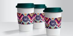 paper cup holder template - Google 검색