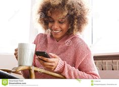 Best Mindfulness Apps, Writing A Term Paper, Best Dating Sites, Dating Advice, Skin Care Routine 30s, Quick Healthy Breakfast, Funny Dating Quotes, African American Women, Diy Skin Care