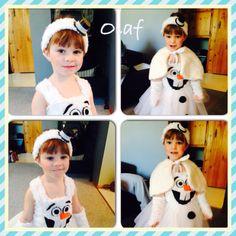 Olaf from frozen Frozen Kids, Olaf Frozen