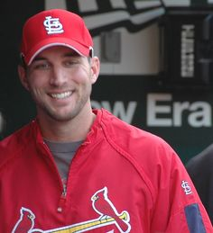 Google Image Result for http://www.thegoddessblogs.com/wp-content/uploads/2011/10/AdamWainwright1.jpg