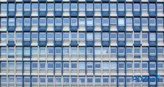 Politechnika Poznańska #PP #Poznan #Uniwersytet fot. http://fotoportal.poznan.pl/galeria/konkurscityofworkgrudzien2012/8223