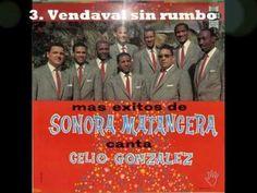 La Sonora Matancera - Boleros de Oro Vol. 4 (+lista de reproducción)