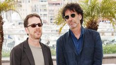Joel and Ethan Coen to write, possibly direct an adaptation of the crime novel 'Black Money'
