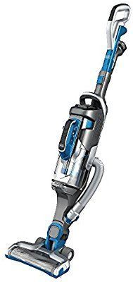 9 Best Lightweight Vacuum Cleaners For Elderly Best Lightweight Vacuum Cleaner, Best Cordless Vacuum, Modern Castle, Pet Vacuum, Small Appliances, Blue, Vacuum Cleaners, Amazon, Empty