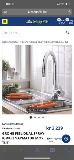 Sink, Cabinet, Storage, Furniture, Home Decor, Sink Tops, Clothes Stand, Purse Storage, Vessel Sink