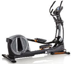 25 Best NordicTrack Treadmills & Ellipticals images | Race ...