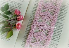 I used size 10 crochet cotton thread and size 5 Boye crochet steel hook.     Row 1:  ch 5, (tr, ch 1, tr, ch 1, 2 tr) ...