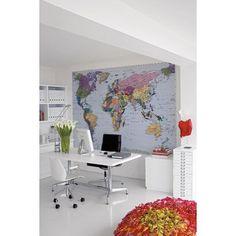 photo_murale_world_map_multicolore_papier_illusion_edition_1