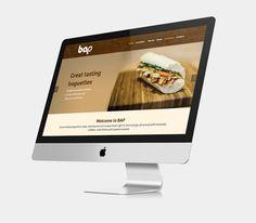 Wordpress Brochure Design Manchester - http://www.designersupnorth.com/website-design-manchester/brochure-website/