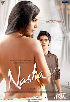 Nasha (2014) 720p and 1080p Bluray Free Download | Movie Shape https://movieshape.blogspot.com/2017/08/nasha-2014-720p-and-1080p-bluray-free.html