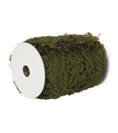 Panacea Products Moss Roll-6 in x 36 in