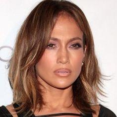 Jennifer Lopez's Plastic Surgery Exposed