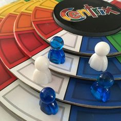 Centrix: Spinning, Climbing, Jumping Bumping Action all the way to the top Tabletop Games, All The Way, Spinning, Climbing, Action, Hand Spinning, Board Games, Group Action, Mountaineering
