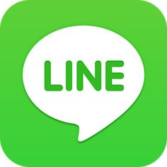 LINE is a new communication application that lets FREE voice calls and send FREE messages anytime and anywhere, 24 hours free of charge. For making Free Phone Calls and Messages in Android download LINE from link below