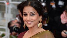 The world needs to know stories of heroic women: Vidya Balan – Gossip Movies