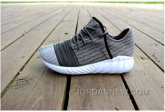 http://www.jordannew.com/adidas-yeezy-550-boost-gray-2016-outlet-on-sale-men-super-deals.html ADIDAS YEEZY 550 BOOST GRAY 2016 OUTLET ON SALE MEN SUPER DEALS Only $107.00 , Free Shipping!