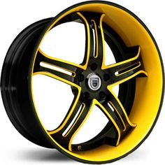 Looking to add these rims to the mistress (cts-v)