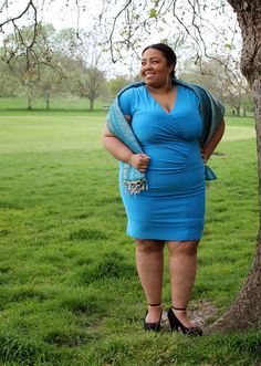 I review the Petra dress. Plus Size Fashion Girly Fashion,  Plus Size Style,  Plus Size Looks.  Igigi Clothing All Looks are reviewed on my blog at www.mayahcamara.com