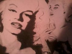 Tumblr - Marilyn Monroe
