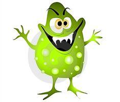 Google Image Result for http://4.bp.blogspot.com/_xOm7XSwxYcw/TIX6fEW4MKI/AAAAAAAABa8/EWFLdse1H4Q/s1600/cartoon-virus-germ-bacteria-thumb3234482.jpg