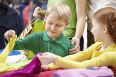 Friendship Circle: Sensory-Friendly Clothing | Where, What and Why? Tips for what your child might need and the different options available! Pinned by SOS Inc. Resources. Follow all our boards at pinterest.com/sostherapy/ for therapy resources.