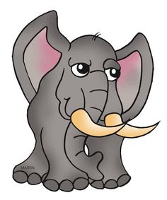 clipart of animals - Google Search