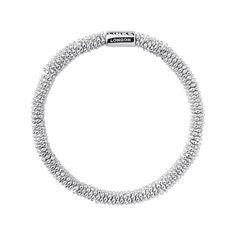 Effervescence XS Bracelet