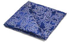 HYPNOS Woven Silk Pocket Square #pocketsquare #cravat #pocketsquares #menswear #mens #fashion #mensfashion #mensstyle #groom #grooms #groomswear #wedding #weddings #weddingstyle #style #weddinginspiration #inspiration #styling #accessories #weddingcravat #silk #silksquare #madeinengland #madeinbritain #britishmade #cravatclub #lavender #lilac #purple #navy #botanical #floral