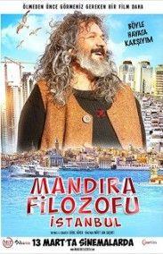 www.fiilmizle.com film izle,hd film izle,yerli film izle