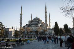 Istanbul - by Michael Karl (2 von 126)