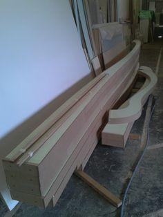 02 Big Challenge, Stairs, Challenges, Home Decor, Stairway, Decoration Home, Room Decor, Staircases, Home Interior Design