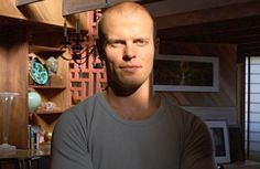 "3 Powerful Life Lessons From the Multi Millionaire ""Tim Ferriss"" -Article"