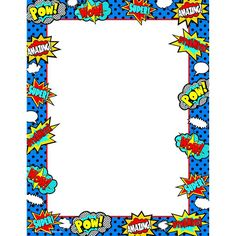 Superhero Computer Paper is part of Superhero birthday party - 2 x 11 paper coordinates with your favorite designs 50 sheets in each package Avengers Birthday, Superhero Birthday Party, Batman Party, Boy Birthday, Superhero Party Invitations, Birthday Parties, Superhero Classroom Theme, Classroom Themes, Cadre Photo Booth