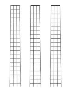 Five String, Bass Guitar, Charts, Fretboard Diagrams