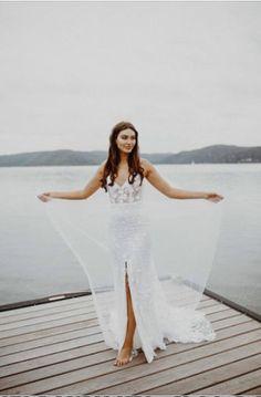 boho bridal boutique, wedding, wedding dress, hudson valley ny