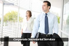 If you are worried whether your business needs to hire a #Singapore #company #secretarial #services provider or not, then, let me clarify the situation. Yes, you need to hire one to comply with the dictates of Singapore Companies Act. &, you need to do it within the six months of the #registration of your #company. You should actually worry about where to find a qualified & experienced corporate secretarial services provider in Singapore at an affordable cost.
