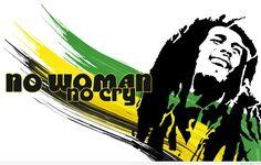 Bob Marley, No Woman, No Cry