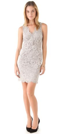 dkny-v-neck-lace-dress-product-3-4241737-774257937.jpeg (347×683)