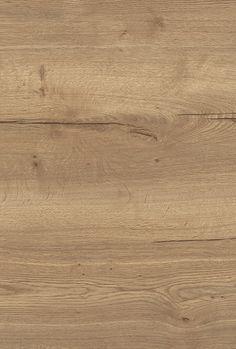 Buy Cento Natural Halifax Oak Kitchen Doors at Trade Prices - DIY Kitchens Diy Kitchens, Modern Kitchens, Kitchen Units, Kitchen Doors, The Unit, Natural, Stuff To Buy, Kitchen Furniture, Contemporary Kitchens